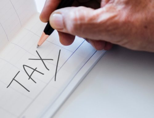 Update: Colombia Tax Reform –  A new diluted tax plan